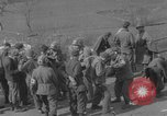 Image of United States prisoners Germany, 1945, second 11 stock footage video 65675073819