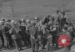 Image of United States prisoners Germany, 1945, second 13 stock footage video 65675073819
