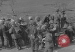 Image of United States prisoners Germany, 1945, second 14 stock footage video 65675073819