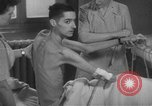Image of United States prisoners Germany, 1945, second 53 stock footage video 65675073819