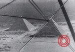 Image of Franklin Roosevelt Middle East, 1943, second 12 stock footage video 65675073830