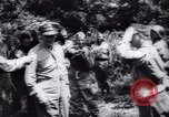 Image of George Marshal Italy, 1944, second 21 stock footage video 65675073833