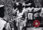 Image of George Marshal Italy, 1944, second 22 stock footage video 65675073833