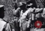 Image of George Marshal Italy, 1944, second 23 stock footage video 65675073833