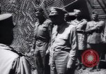 Image of George Marshal Italy, 1944, second 24 stock footage video 65675073833