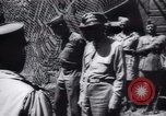 Image of George Marshal Italy, 1944, second 25 stock footage video 65675073833