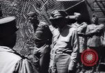 Image of George Marshal Italy, 1944, second 26 stock footage video 65675073833