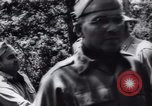 Image of George Marshal Italy, 1944, second 28 stock footage video 65675073833