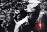 Image of George Marshal Italy, 1944, second 34 stock footage video 65675073833