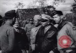 Image of George Marshal Italy, 1944, second 38 stock footage video 65675073833