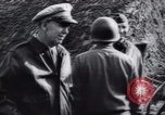 Image of George Marshal Italy, 1944, second 45 stock footage video 65675073833