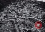 Image of United States Marines Agana Guam, 1944, second 12 stock footage video 65675073841