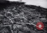 Image of United States Marines Agana Guam, 1944, second 13 stock footage video 65675073841