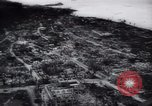 Image of United States Marines Agana Guam, 1944, second 14 stock footage video 65675073841