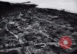 Image of United States Marines Agana Guam, 1944, second 15 stock footage video 65675073841