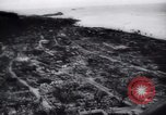 Image of United States Marines Agana Guam, 1944, second 16 stock footage video 65675073841