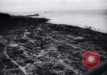 Image of United States Marines Agana Guam, 1944, second 17 stock footage video 65675073841