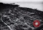 Image of United States Marines Agana Guam, 1944, second 18 stock footage video 65675073841