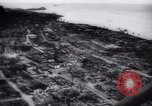 Image of United States Marines Agana Guam, 1944, second 19 stock footage video 65675073841