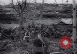 Image of United States Marines Agana Guam, 1944, second 20 stock footage video 65675073841