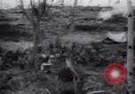 Image of United States Marines Agana Guam, 1944, second 21 stock footage video 65675073841