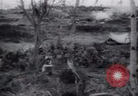 Image of United States Marines Agana Guam, 1944, second 22 stock footage video 65675073841