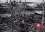 Image of United States Marines Agana Guam, 1944, second 23 stock footage video 65675073841