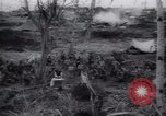 Image of United States Marines Agana Guam, 1944, second 24 stock footage video 65675073841