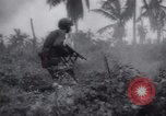Image of United States Marines Agana Guam, 1944, second 36 stock footage video 65675073841
