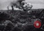 Image of United States Marines Agana Guam, 1944, second 37 stock footage video 65675073841