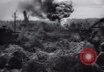 Image of United States Marines Agana Guam, 1944, second 38 stock footage video 65675073841