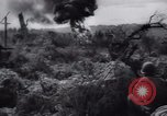 Image of United States Marines Agana Guam, 1944, second 39 stock footage video 65675073841