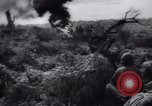 Image of United States Marines Agana Guam, 1944, second 40 stock footage video 65675073841