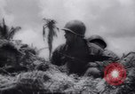 Image of United States Marines Agana Guam, 1944, second 42 stock footage video 65675073841