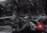 Image of United States Marines Agana Guam, 1944, second 53 stock footage video 65675073841