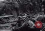 Image of United States Marines Agana Guam, 1944, second 54 stock footage video 65675073841