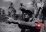 Image of United States Marines Agana Guam, 1944, second 55 stock footage video 65675073841