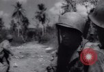 Image of United States Marines Agana Guam, 1944, second 56 stock footage video 65675073841