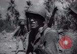 Image of United States Marines Agana Guam, 1944, second 58 stock footage video 65675073841