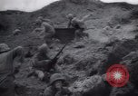Image of United States Marines Agana Guam, 1944, second 59 stock footage video 65675073841
