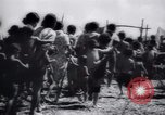 Image of United States troops Mariana Islands, 1944, second 14 stock footage video 65675073842