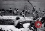 Image of United States troops Mariana Islands, 1944, second 15 stock footage video 65675073842