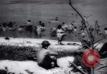 Image of United States troops Mariana Islands, 1944, second 19 stock footage video 65675073842