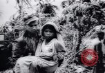 Image of United States troops Mariana Islands, 1944, second 40 stock footage video 65675073842