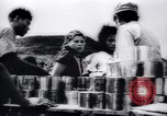 Image of United States troops Mariana Islands, 1944, second 60 stock footage video 65675073842
