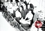 Image of painting of Adolf Hitler Germany, 1934, second 14 stock footage video 65675073852