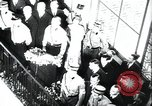 Image of painting of Adolf Hitler Germany, 1934, second 28 stock footage video 65675073852