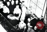 Image of painting of Adolf Hitler Germany, 1934, second 30 stock footage video 65675073852