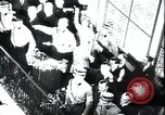Image of painting of Adolf Hitler Germany, 1934, second 32 stock footage video 65675073852