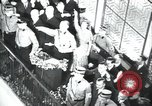 Image of painting of Adolf Hitler Germany, 1934, second 33 stock footage video 65675073852